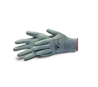 157598_Schuller_Handschuhe_Nylon.jpg