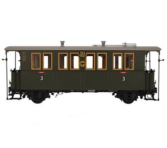 186877.jpg