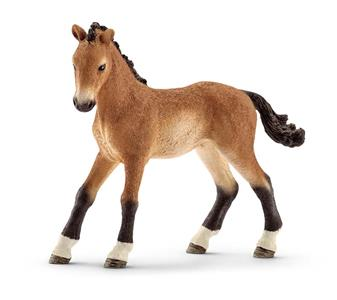 188250 Tennessee Walker Fohlen 13804 Schleich Farm World.jpg