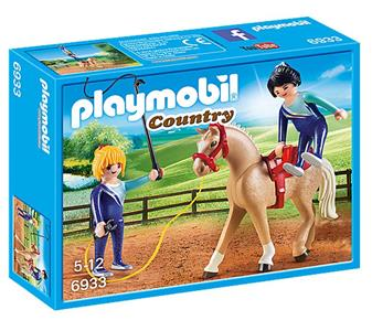 193223 PLAYMOBIL Voltigier-Training 6933_1.jpg