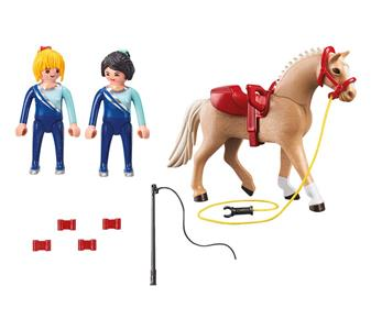 193223 PLAYMOBIL Voltigier-Training 6933_2.jpg