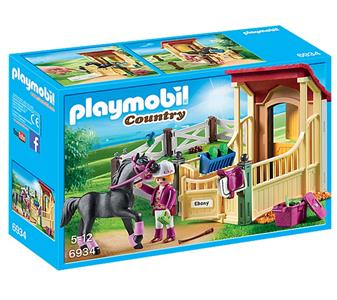 193224 PLAYMOBIL Pferdebox Araber 6934_1.jpg