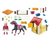 193224 PLAYMOBIL Pferdebox Araber 6934_2.jpg