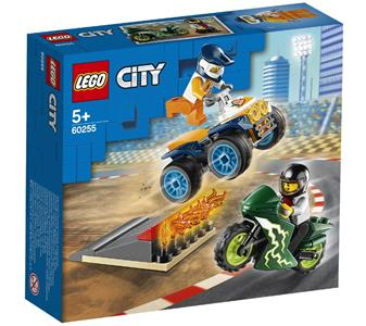 195802 LEGO® City Stunt-Team_1.jpg
