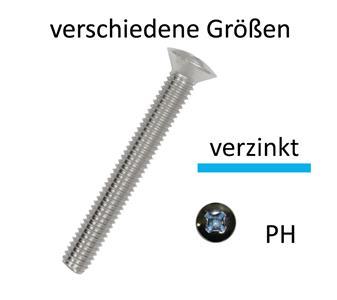 966_verz_versch.jpg