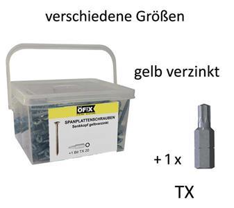 Box_Ofix_gelbverz_TX.jpg