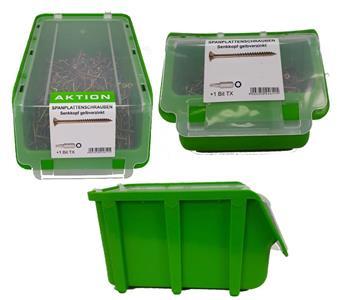 Box_Spanpl_grün.jpg
