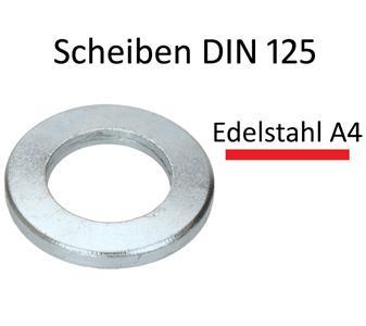 DIN125,A4.jpg