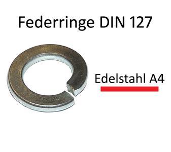 DIN127,A4.jpg