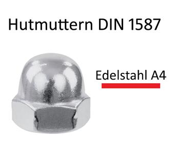 DIN1587a4.jpg