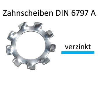 DIN6797_a.jpg