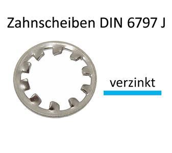 DIN6797_j.jpg