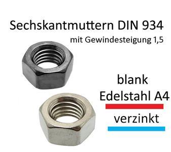 DIN934_1,5.jpg