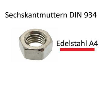 DIN934a4.jpg