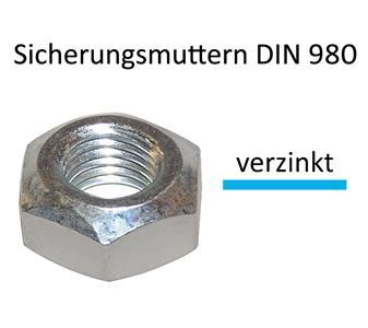DIN980.jpg