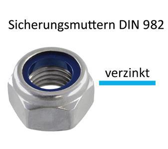 DIN982.jpg
