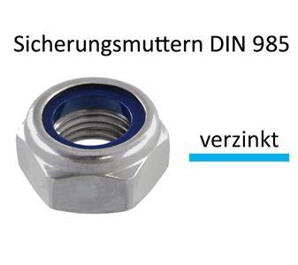 DIN985.jpg