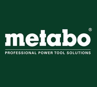 Metabo_Logo.jpg
