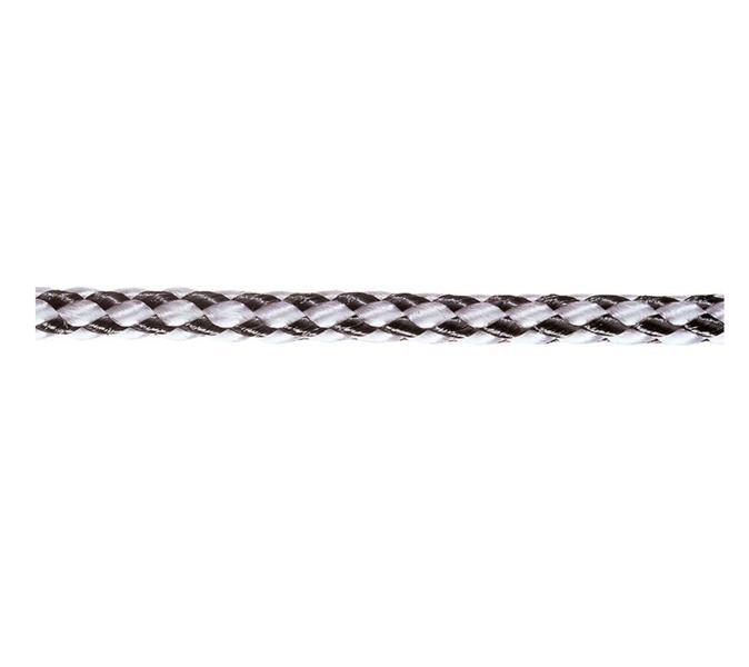 Sonderteil großartiges Aussehen besserer Preis für Rolladenschnur 4,5 mm   günstig kaufen im Lothring Online Shop