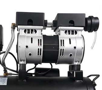 Stahlbruck_kompressor_klein_detail_1.jpg