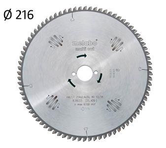 V184781.jpg