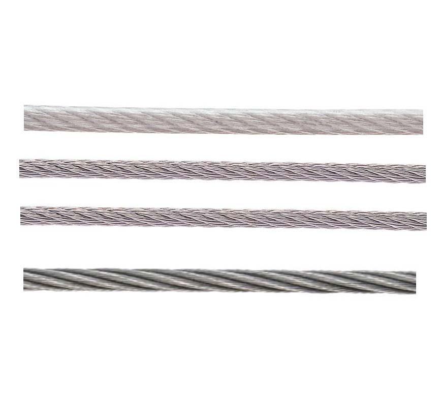 Ketten & Seile | günstig kaufen im Lothring Online Shop