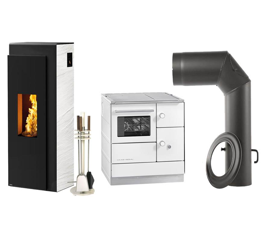 Atemberaubend 4 Draht Ofen Zeitgenössisch - Elektrische ...